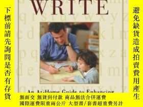 二手書博民逛書店Any罕見Child Can WriteY364682 Wiener, Harvey S. Oxford Un