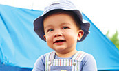 mothercare.tw-fourpics-7dafxf4x0173x0104_m.jpg
