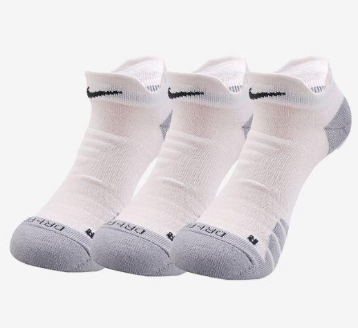 NIKE配件系列-NIKE訓練襪子-NO.SX6070100