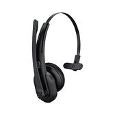 TaoTronics TT-BH041 AI智能降噪商務通話藍牙耳機|世界首創AI降噪技術【WitsPer智選家】