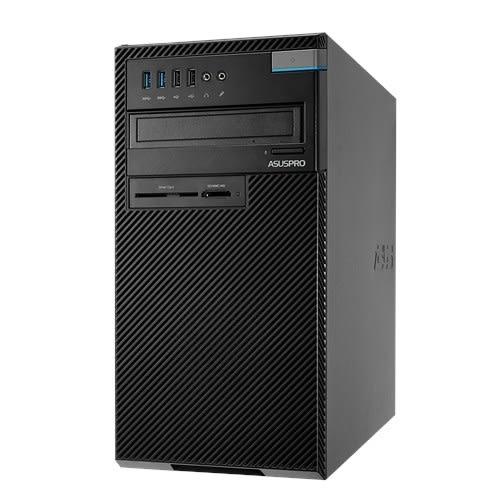 華碩 AS-D640MA-I78700004R 商用電腦