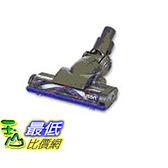 [2美國直購] Dyson DC35 920453-04 碳纖維毛刷 適用 DC35 Animal, DC35 Exclusive ( DY-920453-07) _CB4