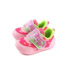 粉紅豬小妹 Peppa Pig 休閒鞋 魔鬼氈 童鞋 粉紅色 小童 PG6415 no716