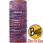 BUFF  W's Slim Fit Original 108889 創意魔術頭巾