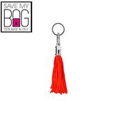 SAVE MY BAG PORTACHIAVI MEDUSA 包包配件 鑰匙圈 吊飾 情人節禮物