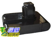 [現貨]  Dyson 吸塵器電池 DC35 1500mAh 相容電池 Battery for Dyson DC31 DC34 DC35 DC44 (非MK2型) Battery _CD120