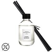 Urban Apothecary 精油擴香補充瓶 200ml(內附擴香棒6支) 多款香味可選 - WBK SHOP