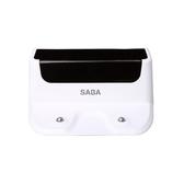 SABA路徑導航掃地機器人 SA-HV13DS 配件:充電座