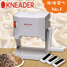 日本KNEADER 製麵條機/MC200