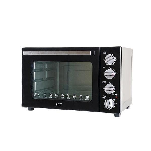 ^聖家^SO-9232D 3尚朋堂32L雙層鏡面烤箱