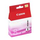 CLI-8M CANON 原廠紅色墨水匣 適用 MX700/MP530