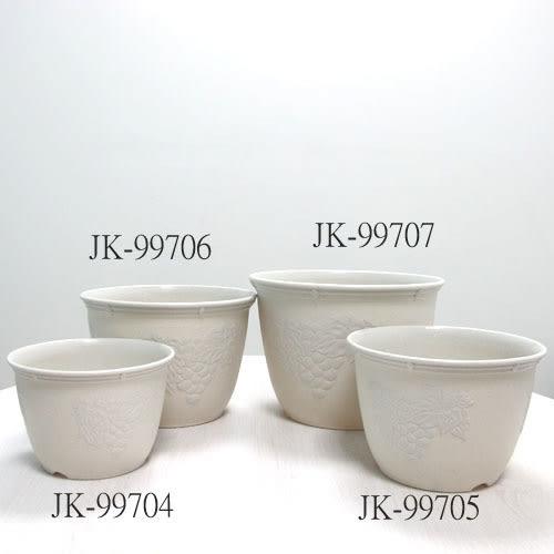 花盆_JK-99707