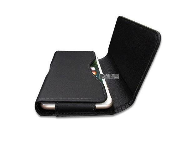 HC2 經典 橫式腰掛手機皮套 LG V20 /G5 Speed /Stylus 2 Plus /X Fast /X Power /X Style /K8 腰掛皮套 腰夾皮套
