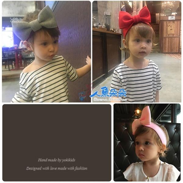 太空棉髮帶 親子髮帶 立體蝴蝶結髮帶 可調節髮帶 寶寶髮帶嬰兒頭帶 寵物飾品 米荻創意精品館
