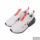 NIKE 女 W NIKE AIR MAX UP 慢跑鞋 - CK7173100
