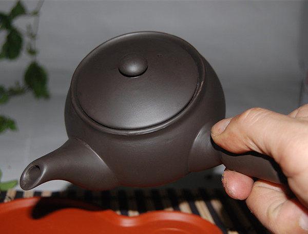 特價360毫升正品宜興紫砂壺