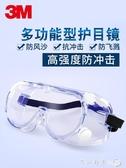 護目鏡勞保防飛濺打磨工作防霧防風沙灰塵男女透明平光防護眼鏡 第一印象