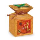 【豐滿生技】特級薑紅茶(20包/盒)~紅玉紅茶與台灣竹薑結合