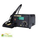 (ic995) 高越 GAOYUE 936B 旋扭式 LED溫度顯示 防靜電 拆焊台 1入 #0478