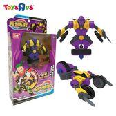 玩具反斗城 魔幻陀螺機甲戰車-幻甲
