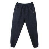 『小鱷魚童裝』棉布休閒褲(08號~18號)554603