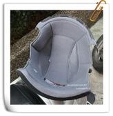 M2R安全帽,M-390,M390專用頭襯