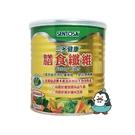 三多 健康膳食纖維 粉末 350g/罐
