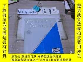 二手書博民逛書店CERAMIC罕見ABSTRACTS 1993VOL.77,NO