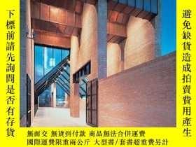 二手書博民逛書店Gae罕見Aulenti (Universe Architect