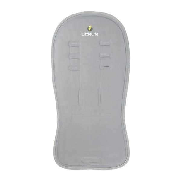 【愛吾兒】英國 LittleLife 推車提籃涼感墊 (LL16250)
