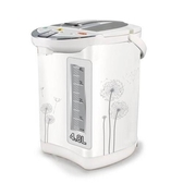 【CookPot鍋寶】4.8公升節能電動熱水瓶(PT-4808-D) ※現貨供應中