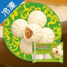 義美蔥燒包子85g*6粒【愛買冷凍】