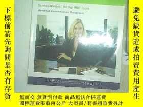 二手書博民逛書店FRM罕見2015 PART BOOK 1Y203004