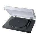 SONY 索尼 PS-LX310BT 高音質黑膠唱盤 公司貨 Bluetooth 藍芽連線功能