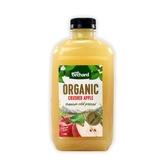 Mill Orchard紐西蘭有機蘋果汁