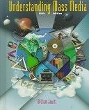 二手書博民逛書店 《Understanding Mass Media, Student Edition》 R2Y ISBN:0844258318│McGraw-Hill Education