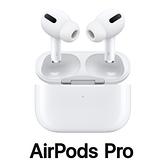 { 福利品 } AirPods Pro 無線藍牙耳機 保固至2021/12/25