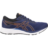 Asics GEL-Excite 6 [1011A165-400] 男鞋 運動 慢跑 休閒 緩衝 輕量 亞瑟士 藍