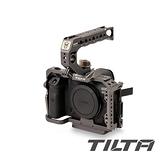【南紡購物中心】TILTA 鐵頭 TA-T22-A-G 提籠承架套組 for Canon R5/R6