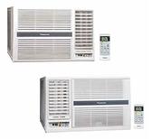 *~新家電錧~*[Panasonic國際CW-N28S2/CWN28SL2]定頻右/左吹窗型冷氣~含安裝
