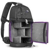 【美國代購】Altura相機吊帶背包 適合數碼單反相機和無反光鏡相機的 (Canon Nikon Sony Pentax)