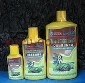 【西高地水族坊】HEXA 亞馬遜黑水精華劑 (800ml)