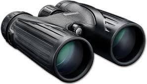 黑熊館 Bushnell Legend Ultra HD 10x42mm 雙筒望遠鏡 高畫質 屋脊棱鏡 191042