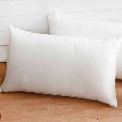 獨立筒舒眠枕(2入)/RODERLY