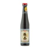 丸莊極品蔭油清420cc【愛買】