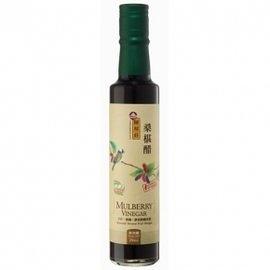 陳稼莊 桑椹醋(無加糖) 250ml