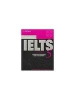 二手書《Cambridge Ielts 5: Examination Papers From University of Cambridge ESOL Examinations》 R2Y ISBN:0521677017