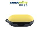 Anymode SAMSUNG Galaxy Buds/Buds+ 保護殼 神腦生活