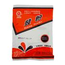 義峰 發粉 15g  (饅頭麵包 發酵專用)