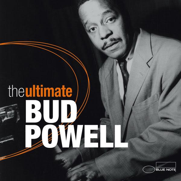 巴德鮑威爾  巴德鮑威爾終極決選  雙CD (音樂影片購)